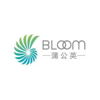 Bloom 蒲公英