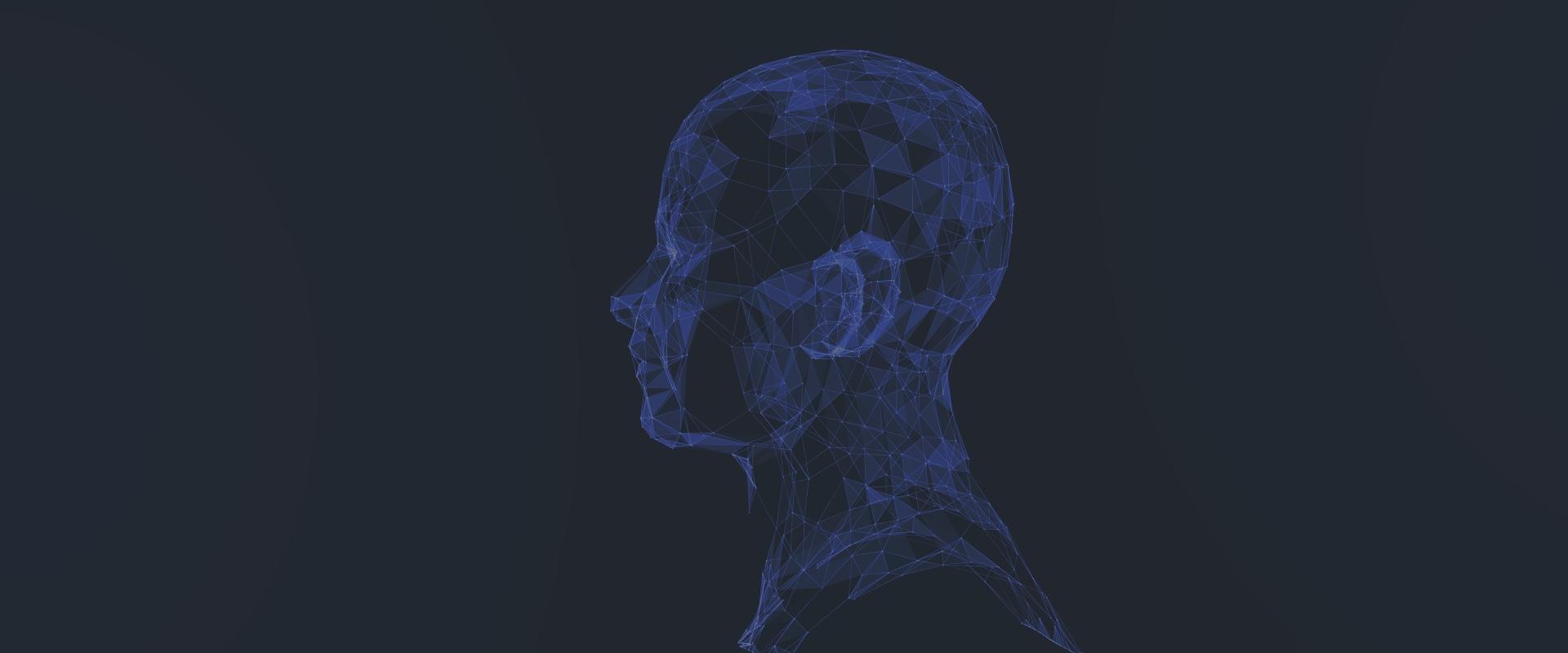 AI Core Course