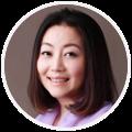 Jianna Lu